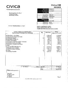 thumbnail of Miamisburg Civica CMI invoice 2018-1 (enhanced scan)