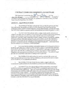 thumbnail of Oakwood Henschen contract ENHANCED