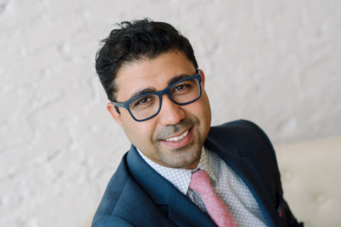 Mohamed Al-Hamdani