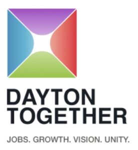 Dayton Together Research Archive